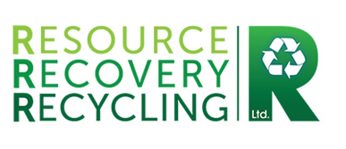 resourcesrecoverrecycling